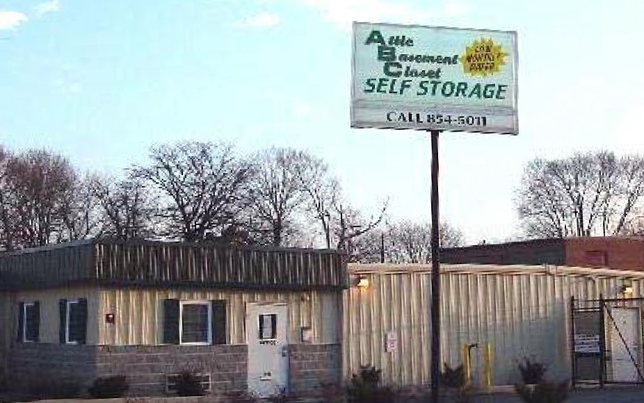 Self-storage-properties-for-sale-pennsylvania-ABC2-IRE-004