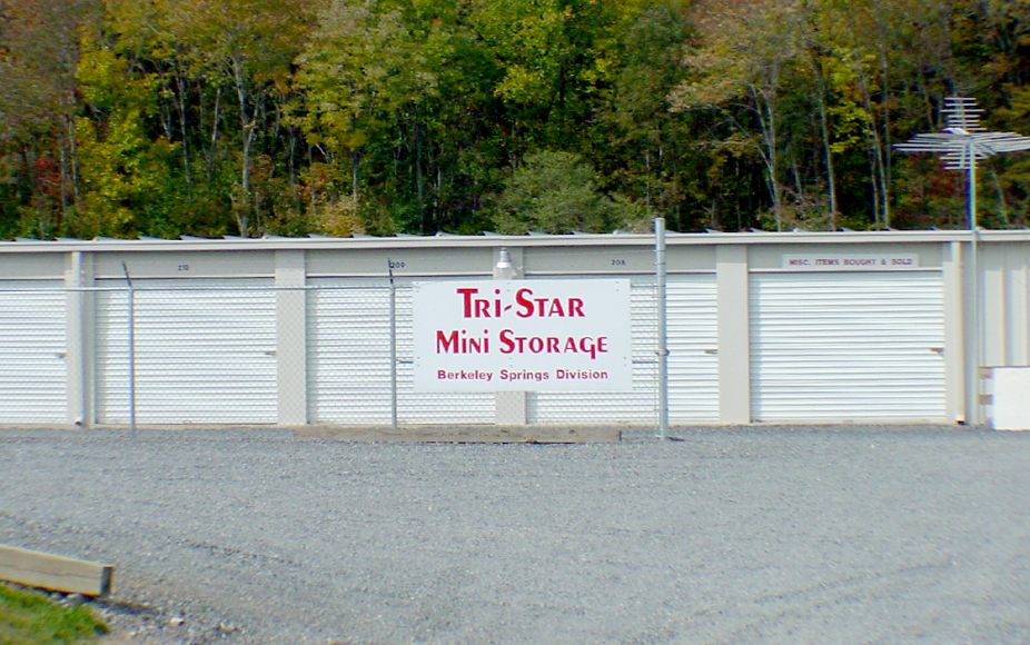Self-storage-facilities-for-sale-west-virginia-TSM-IRE-001