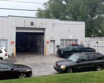 Self-storage-properties-for-sale-new-york-DH-IRE-001