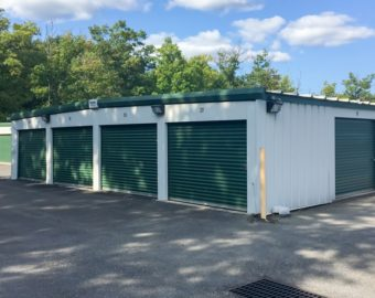 Self-storage-properties-for-sale-pennsylvania-KH-IRE-003