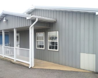 Self-storage-properties-for-sale-maryland-AK-IRE-003
