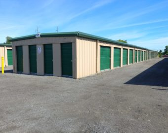 Self-storage-property-for-sale-new-york-R5-IRE-003