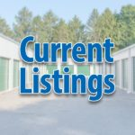 current-self-storage-property-listings-investment-real-estate