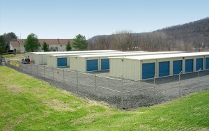 Self-storage-properties-for-sale-new-york-LR-IRE-003