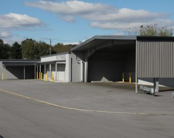 storage-listings-for-sale-coatsville-pa-004